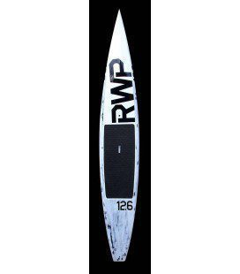 Razor Race 12′6 x 27″5
