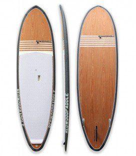 Phenix Pro 10′ Wood
