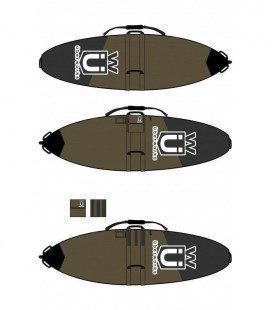 Funda Tabla Paddle Surf 10′6