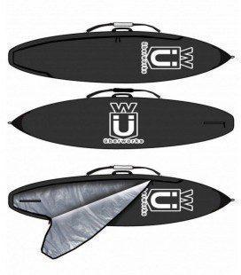 Funda Tabla Paddle Surf 12′6