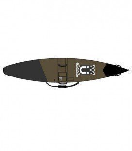 Funda Tabla Paddle Surf 14′
