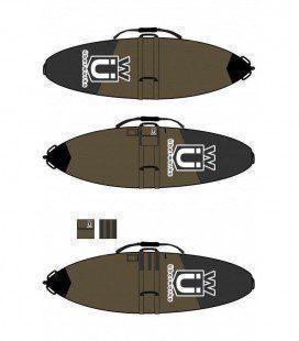 Funda Tabla Paddle Surf 9′