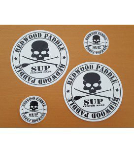 Stickers Pack Medium