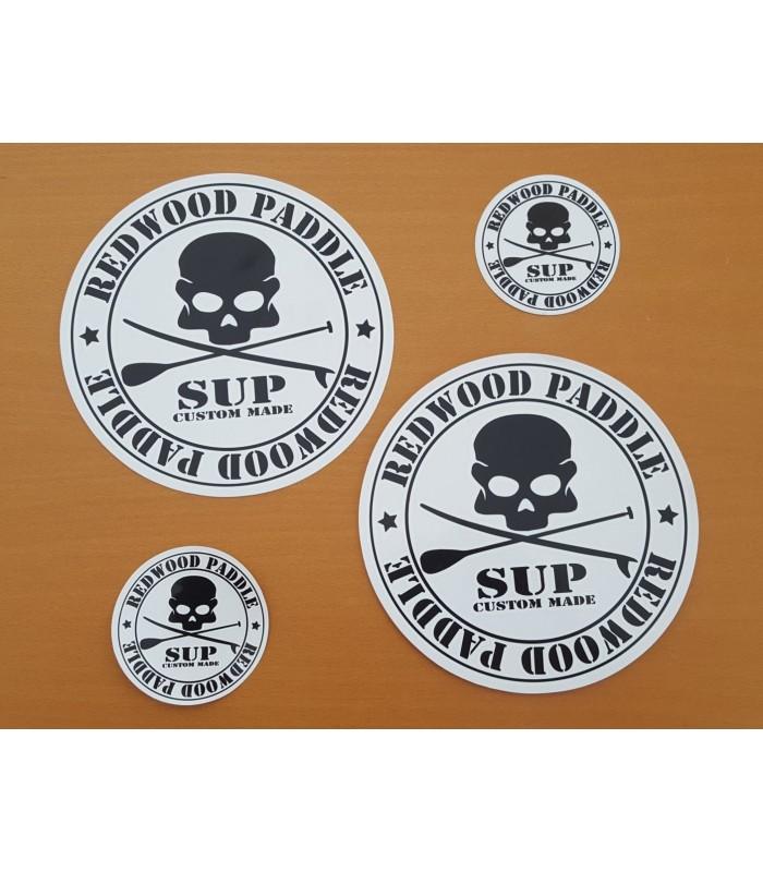 Stickers Pack Medium