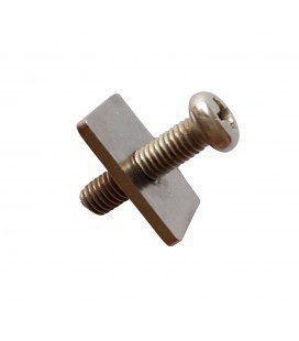 Tornillo Placa US Box