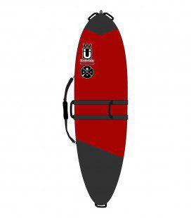 Funda Tabla Paddle Surf Phenix