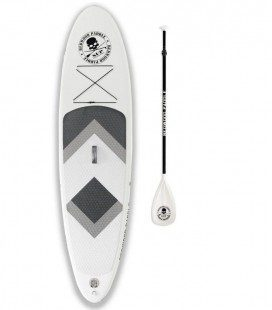Pack Starter SUP Air 10′