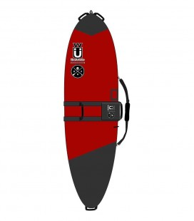 Funda Tabla Paddle Surf Spoon