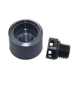 Válvula Goretex con Plug