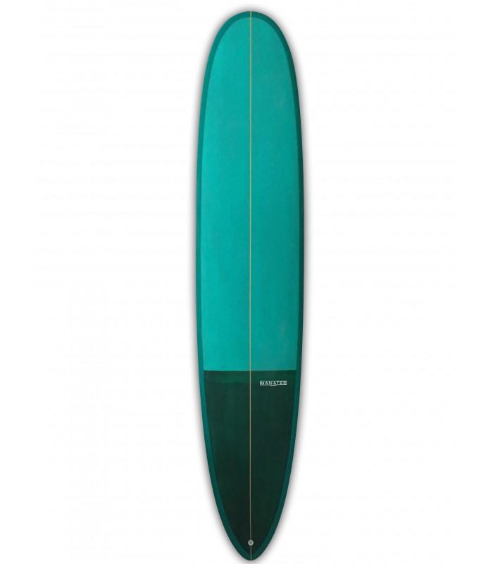 Surf Manatee SPOON 9'3