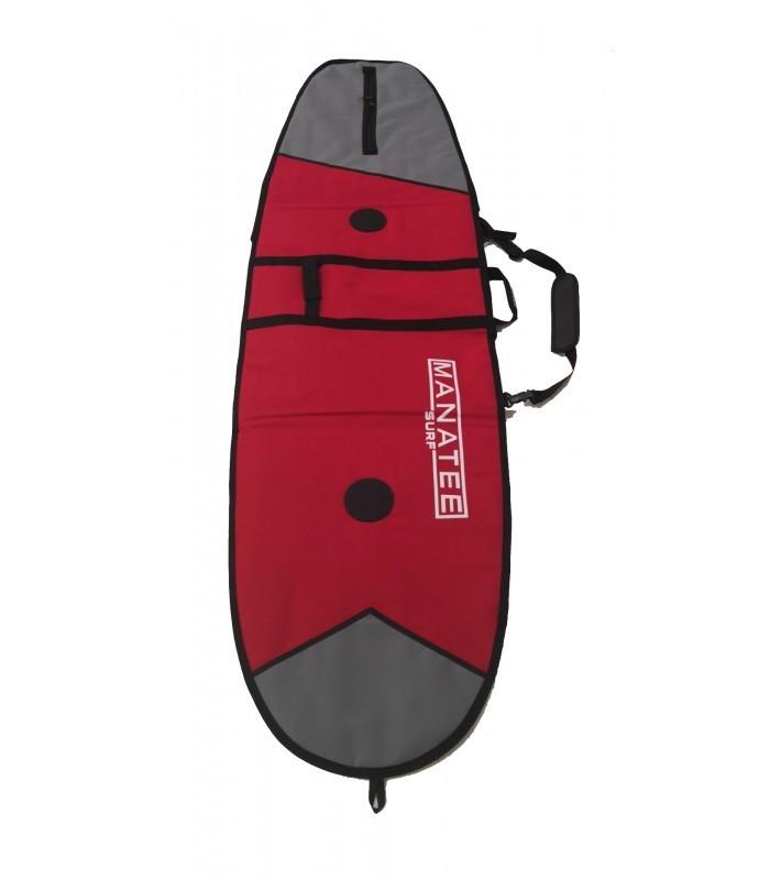 Funda Tabla Surf Manatee