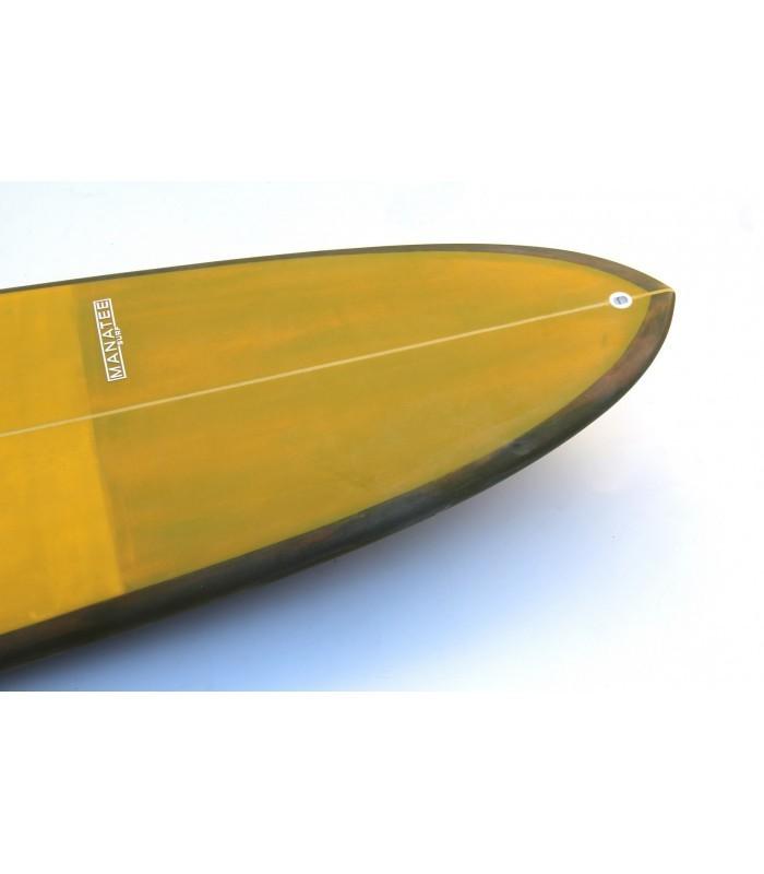 Surf Manatee MINIBU 6'8