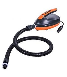 Hinchador Electrico 12 V