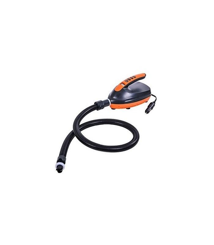 Hinchador Electrico HP 20 Bravo