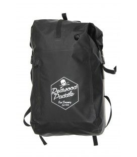 Bolsa Estanca SUP Redwoodpaddle 45 L