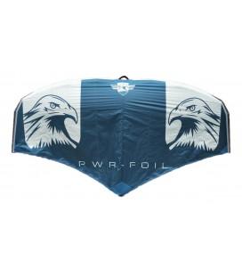 Eagle Wing Foil