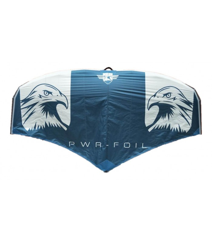 Wing Foil