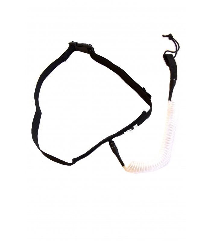 Leash Cintura SUP Foil