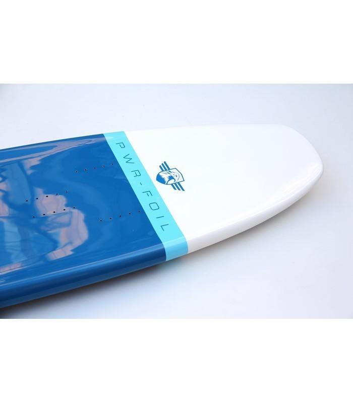 surf-foil