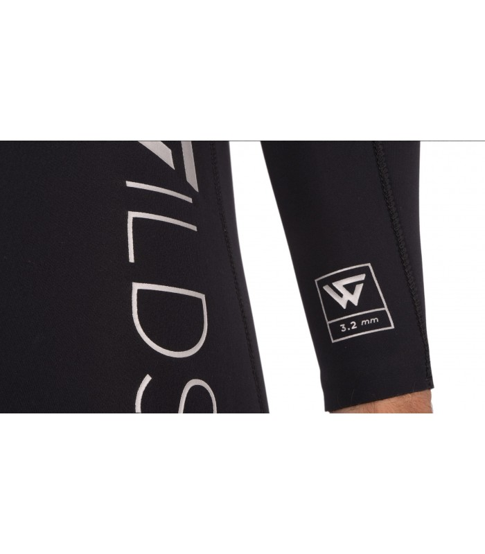 Neopreno Wildsuits 3/2 mm