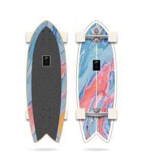 Yow Cochos 31 Surfskate