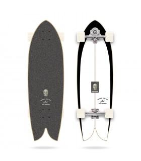 Yow Christenson C Hawk 33 Surfskate